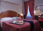 Alberghi  - Hotel  - Motel  - Affittacamere  - Agriturismo : Hotel Tramonto D\'oro Ischia