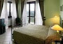 Calcata, Lazio: Bed and breakfast, Case vacanze, Agriturismi ...