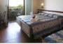 "Bed & Breakfast ""Villa Scati"" - Home"