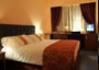 Booking.com: Superior Hotel Bristol, Monaco di Baviera, Germania ...