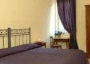 www.minihotelnapoli.it