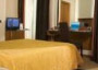 Hotel Sorrento City: boutique hotel al centro di Sorrento. Albergo ...
